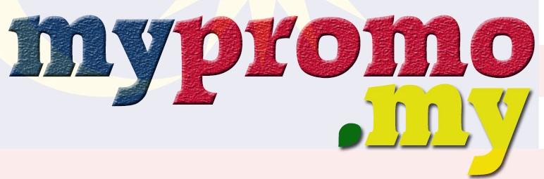 mypromo.my