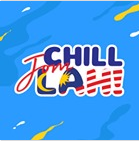Jom Chill Lah Shopee