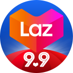 Lazada 9.9 Store Vouchers and Offers
