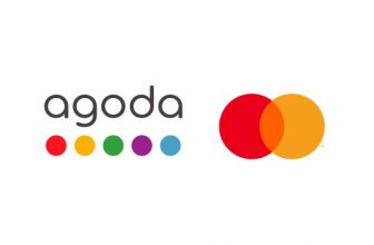 Agoda x MasterCard Promotion for December 2020