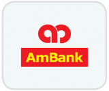 Lazada 7.7 Mid Year Sale x AmBank Up to RM12 Off Voucher