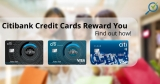 CompareHero: Apply For Citibank Credit Card Online