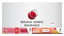 Renew Your Car/Motorcycle Insurance online and Get 10% OFF Now