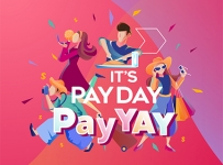 Cimb PayDayDeals for October, 2020