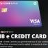Agoda x CIMB PayDay Promotion  April 2021