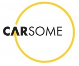 CARSOME: Free Test Drive