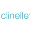 Clinelle: Members Get 20% OFF