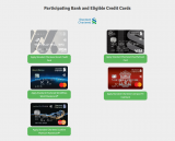CompareHero: Apply For Standard Chartered Credit Card Online
