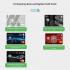 Shopee 3.3, 2021 Sale: Bank Vouchers