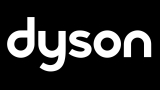 Lazada x Dyson Promotions and Deals