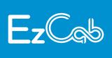 EzCab Promo Code for USM Convo