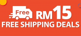Shopee Free Shipping Vouchers for October, 2020