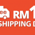 Lazada Free Shipping Voucher For April 2021