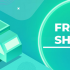 Shopee x Free Shipping Vouchers for April 2021-Claim Now