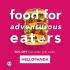 foodpanda: List of Promo/Voucher Codes for September 2020