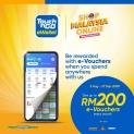 Touch 'n Go eWallet: Shop Malaysia Online
