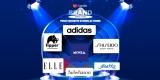 Lazada x Brand Spotlight June