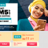 Shopee Malaysia's 12.12 Birthday Sale 2021