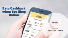 MilkADeal: Sign Up and Get up to RM10 Rewards