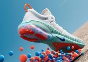 Nike: Running Sale