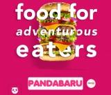 foodpanda Promo Code for New Users: PANDABARU