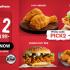 Agoda x MasterCard Promotion for December 2020