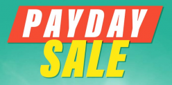 Pay Day Deals – June 2020