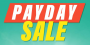 Watsons PayDay Sale