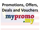 Promotions, Offers, Deals and Vouchers for September 2021 Shopee, Lazada, Zalora and more