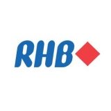 Lazada 7.7 Mid Year Sale x RHB Up to RM20 Off Voucher