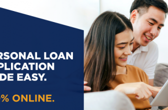 Best Personal Loans in Malaysia 2020 – Apply Online via RinggitPlus