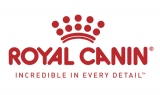 Royal Canin Finally On Shopee