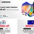 Shopee 10.10 – Free Shipping Voucher 12pm