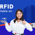 TnGo eWallet: LAZADA Spend RM15 & Get RM3 Off