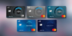 Citibank Online Exclusive Offer! Apply through RinggitPlus