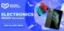 Lazada Mid-Year Super Sale: Electronics