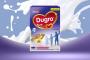 Dugro Sure Milk Sample