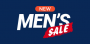 Shopee Men's Sale