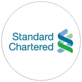 Lazada 7.7 Mid Year Sale x Standard Chartered Up to RM100 Off Voucher