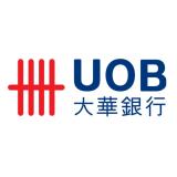 Sale 11.11: Lazada And Shopee x UOB Bank Promo/Voucher Codes 2021