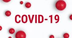 Coronavirus (Covid-19)- Sila betulkan fahaman anda