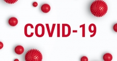 Covid-19: Close Contact Definition