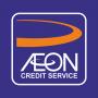 Lazada 9.9 Sale x Aeon Credit Cards Vouchers