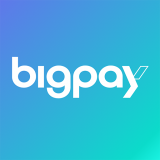 Sale 11.11: Lazada And Shopee x BigPay Promo/Voucher Codes 2021