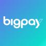Shopee 8.8 x BigPay Voucher Code RM10 Off