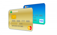 5 Tips To Make Your Credit Card Work For You