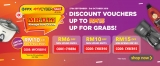 MR D.I.Y Promo Codes (MyCyberSale 2019)