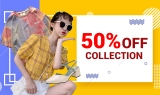 EzBuy Mid Year Sale: 50% and Promo Codes