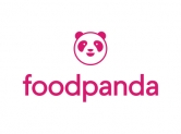 foodpanda vouchers & promo codes in Malaysia (September 2020)