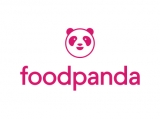 foodpanda: List of Promo/Voucher Codes for May 2021
